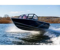 Лодки, моторы, снегоходы, продаю