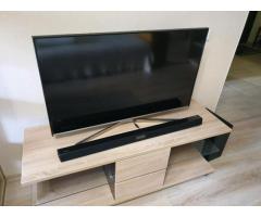 Телевизор Samsung UE43J5500AU