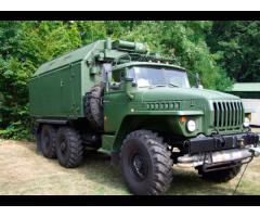 Спецтехника, грузовики, продаю