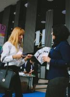 Пройти обучение дистанционно ОТ, ПТМ, ЭБ, и др. в Учебном центре Самары или СПб.