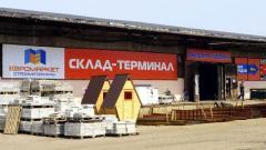 База «Сатурн» предлагает в аренду складские помещения с подъездными ж/д путями в Ангарске
