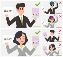 Работа удаленно для каждого – в онлайн регистрациях