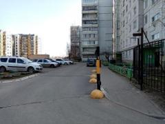 продается 3-х к.кв. Великий Новгород, ул. Щусева дом 11