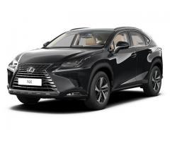 Продаю Lexus NX I Рестайлин на #Объявление Ру, #obyavlenie ru, #Объявления Ру, #obyavleniya ru