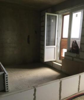Продается 1-квартира в г. Ивантеевка