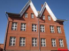 Продам Домовладение 2000 кв. м . в элитном коттеджном поселке