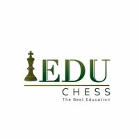 Крупнейшая школа шахмат в Москве